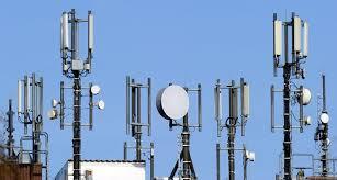 وزير اتصالات حكومة هادي يكشف عن وضع شركتي يمن موبايل و يمن نت وشركات الاتصالات الأخرى