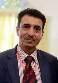 صدور حكم إعدام قاتل أستاذ جامعي في صنعاء